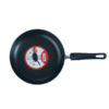 G TRACK NON STICK COOK WARE -FRY PAN