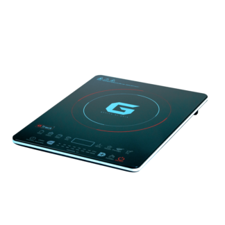 G TRACK INDUCTION COOKER-T7