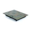 G TRACK INDUCTION COOKER-T8