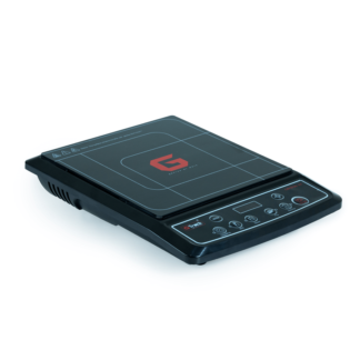 G TRACK INDUCTION COOKER- S5