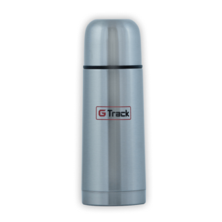 THERMOSTEEL VACCUM FLASK
