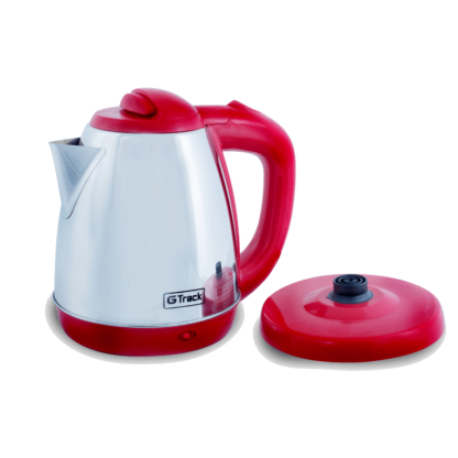 electric-kettle-1-5L-full-equip