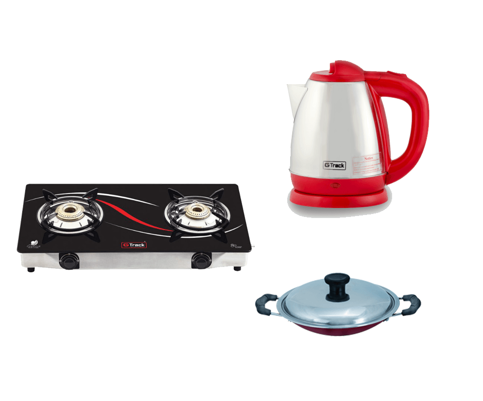 cooktop-kettle-appachatty